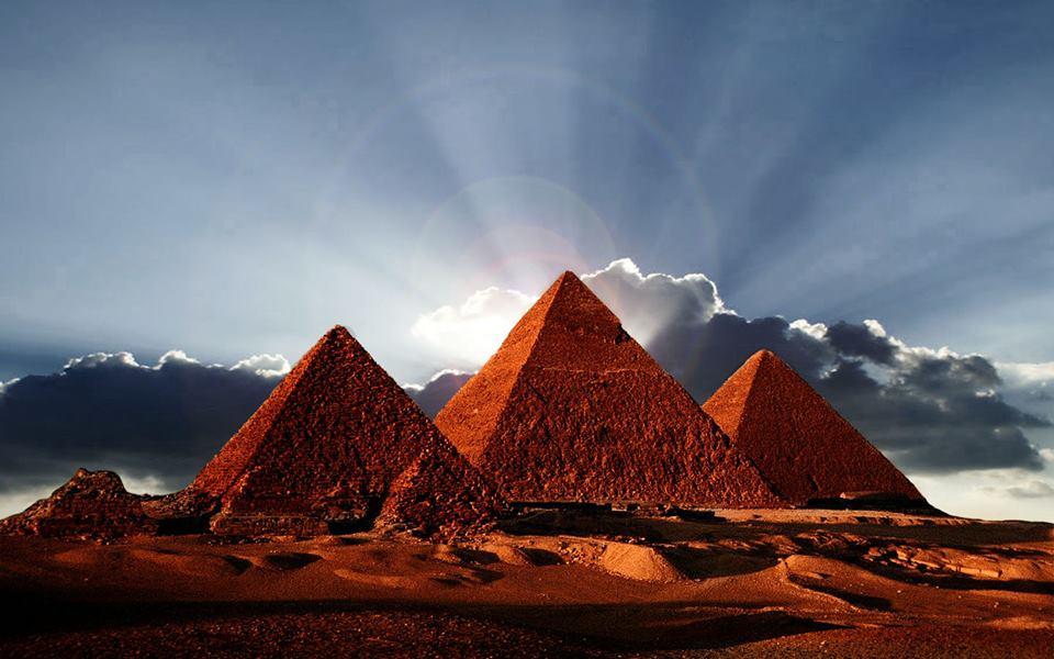 piramist